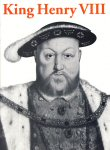 Henry VIII Book available here