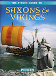 Saxons & Vikings Book available here